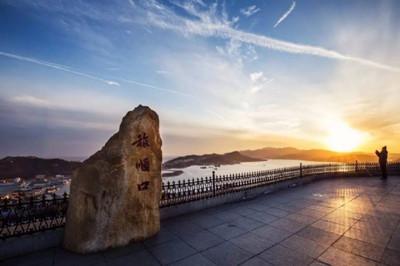【山东】大连、旅顺、烟台、蓬莱、威海、乳山、青岛单飞单卧纯玩7日游